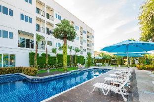 Lomtalay Resort 27BR Sleeps 54 w/Pool & Beach วิลลา 21 ห้องนอน 21 ห้องน้ำส่วนตัว ขนาด 800 ตร.ม. – กมลา