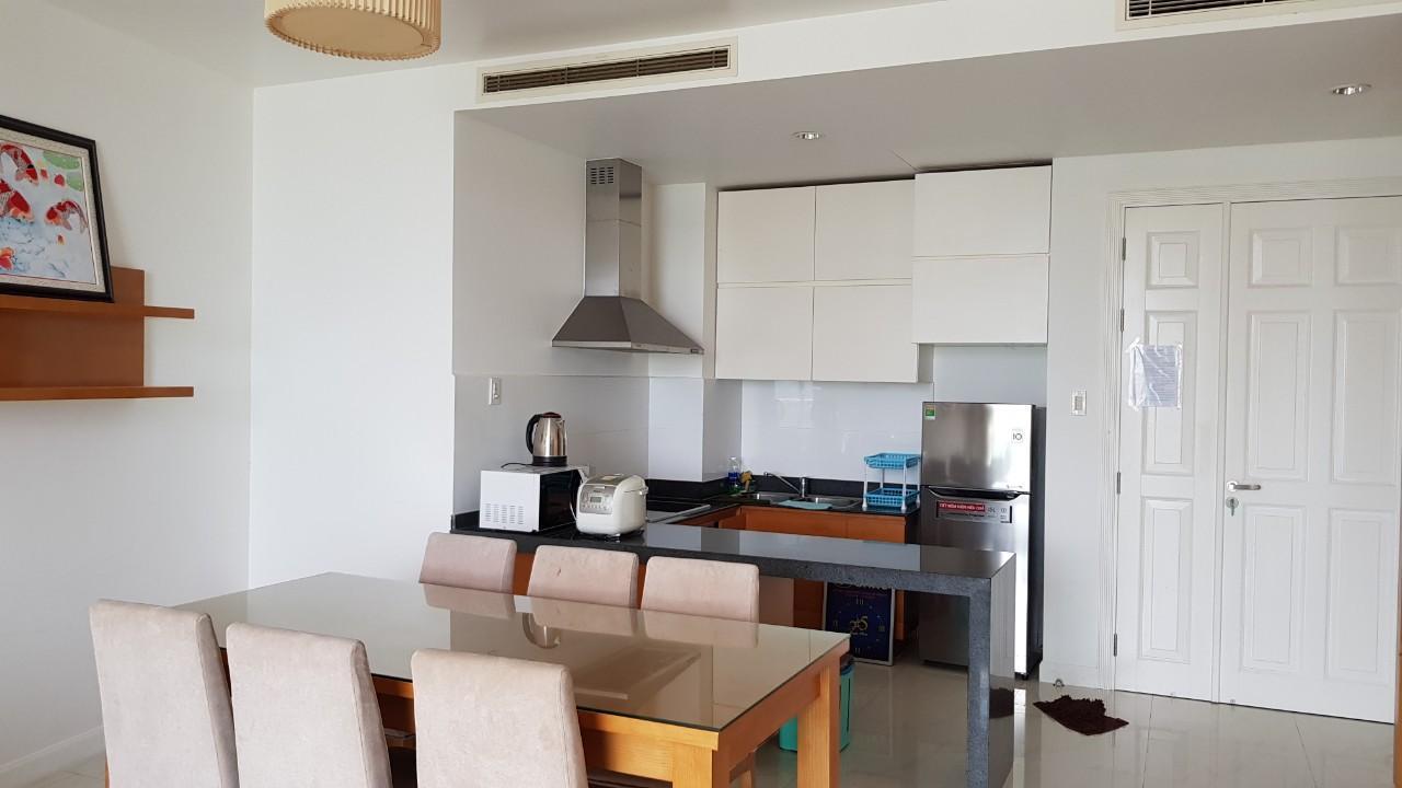 ALOHA Apartment Ocean Vista Of Phan Thiet Sea View
