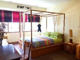 [スクンビット]一軒家(180m2)| 3ベッドルーム/3バスルーム 3BR+3Bath+6 PPL+Bangkok STYLISH HOUSE!!!