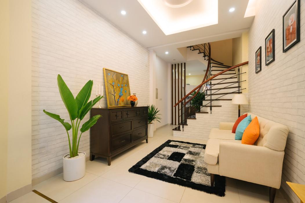 Hanoi Senses Home   8 Bedrooms
