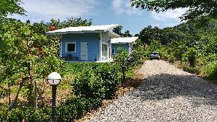 h4rent 4 บ้านเดี่ยว 1 ห้องนอน 1 ห้องน้ำส่วนตัว ขนาด 40 ตร.ม. – หาดคลองม่วง