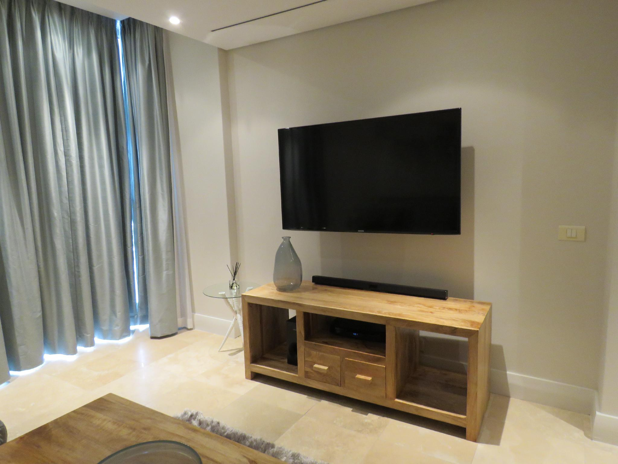 Beautiful Luxury Apartment In Perfect Location