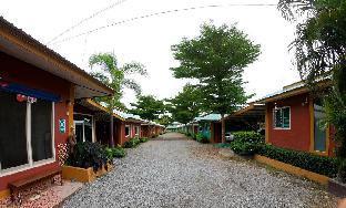 Somjainuk resort 11 / 1 BR/ free breakfast / wifi บังกะโล 1 ห้องนอน 1 ห้องน้ำส่วนตัว ขนาด 25 ตร.ม. – ปลวกแดง