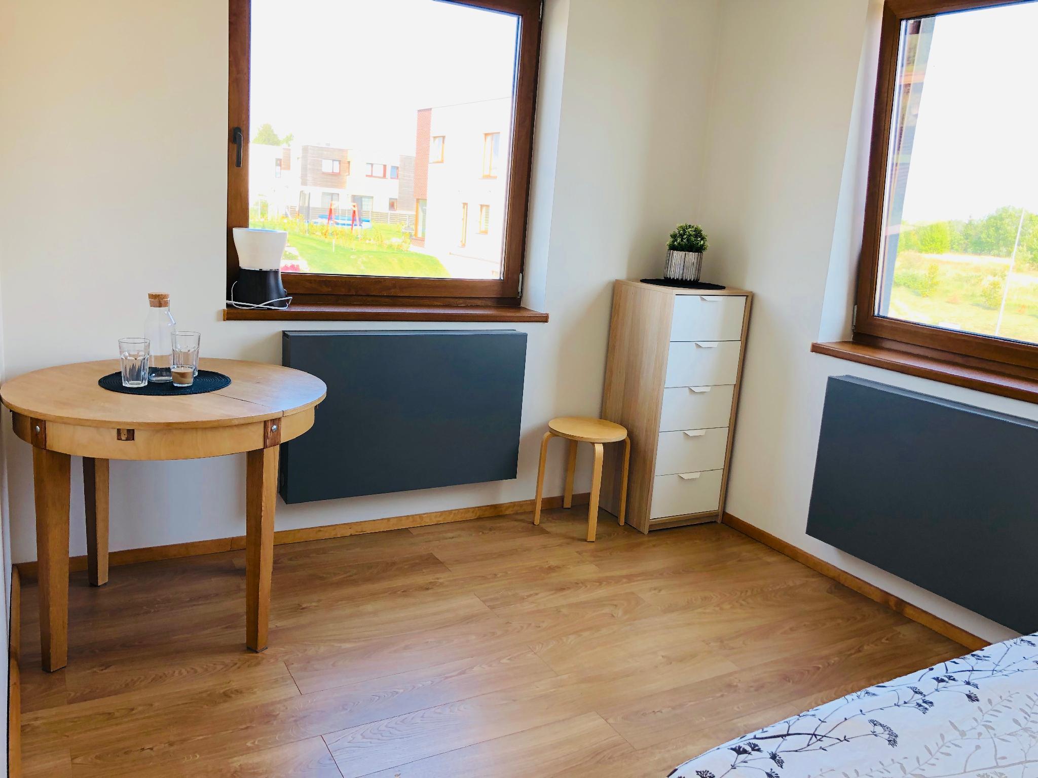 House 3 Bedroom Vilnius