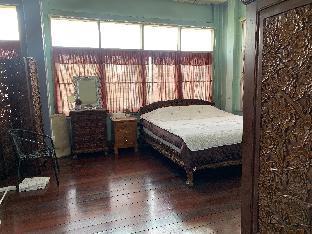 Joy house บ้านเดี่ยว 1 ห้องนอน 2 ห้องน้ำส่วนตัว ขนาด 15 ตร.ม. – วัวลาย