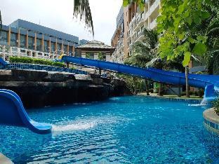 Laguna Beach Resort2 อพาร์ตเมนต์ 1 ห้องนอน 1 ห้องน้ำส่วนตัว ขนาด 24 ตร.ม. – หาดจอมเทียน