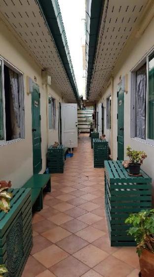 (Close for Renovation) วิลลา 8 ห้องนอน 8 ห้องน้ำส่วนตัว ขนาด 10 ตร.ม. – กลางเมืองหัวหิน