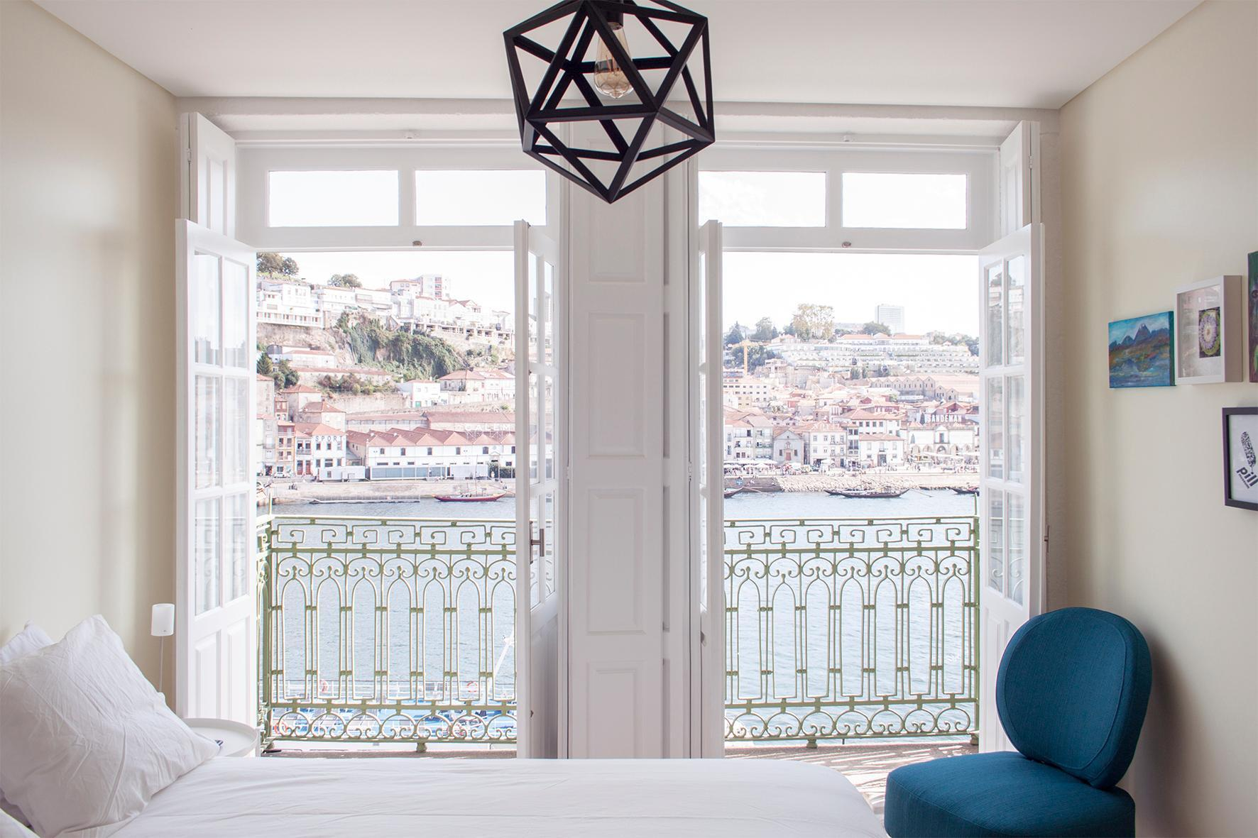 Porto By The River Apartments   Ribeira A3