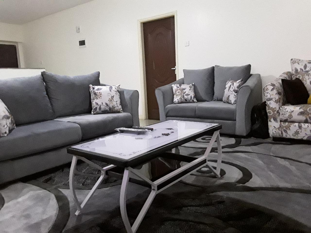 Kings Millenium   Nzuri Apartment