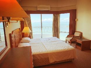 Cozy Beach Resort   La Classico Suites