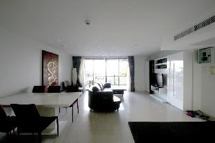 [パトン]アパートメント(130m2)| 3ベッドルーム/3バスルーム 3BR Condo, Ocean View & Rooftop Pool !
