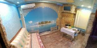 Private Odessa Apartment